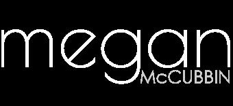 Megan McCubbin